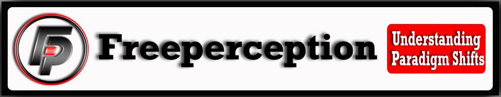 Freeperception